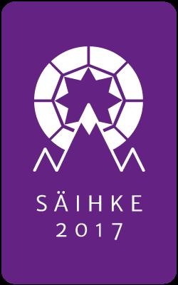 saihke_logo